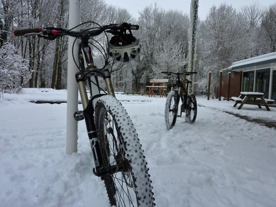 snowRemedy_s