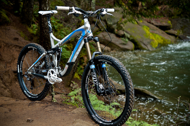 Pinkbike Related Keywords & Suggestions - Pinkbike Long Tail Keywords